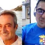 A Tu Per Tu con Andrea Mura: lo Skipper dei 4 Mori. L'intervista di Cagliari Live Tv